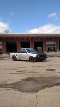 Mazdarati865 avatar